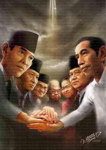 【免費漫畫App】Karikatur Indonesia-APP點子