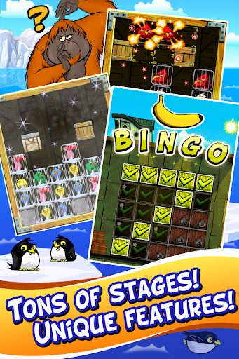 解謎必備免費app推薦|Pongo Combo線上免付費app下載|3C達人阿輝的APP