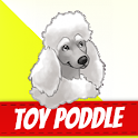 Poddle Dogs icon