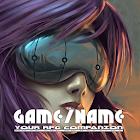 Game/Name icon