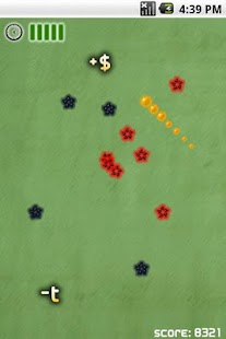 Space Worms - Android Apps on Google Play