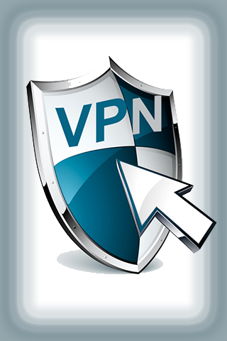 工具必備APP下載|VPN Guide 好玩app不花錢|綠色工廠好玩App