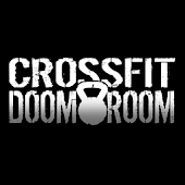 Crossfit Doom Room