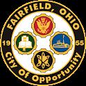 Fairfield Community Arts icon
