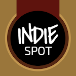 Indie Music Artists & Songs 1.1.4 Apk