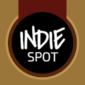 Indie Music Artists & Songs