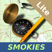 Smoky Mountain Travel(Lite)