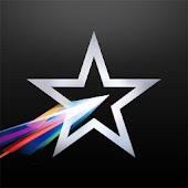 Star Sports Cricket Streaming