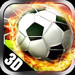 3D Football Penalty Shootout 1.5 Apk