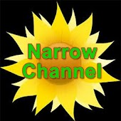 Narrow Channel