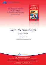 Hope - the Inner Strength