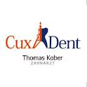 Cux-Dent