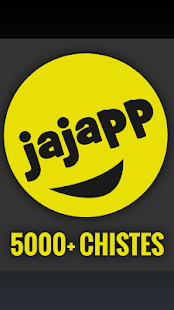 JaJapp! 5000 + Chistes- screenshot thumbnail