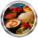 Indian Food Explainer