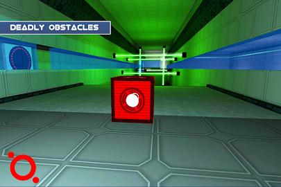Polarity Screenshot 2