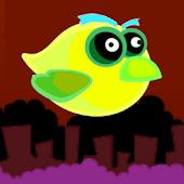 Floppy Bird Underworld