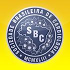 SBC - ABC icon
