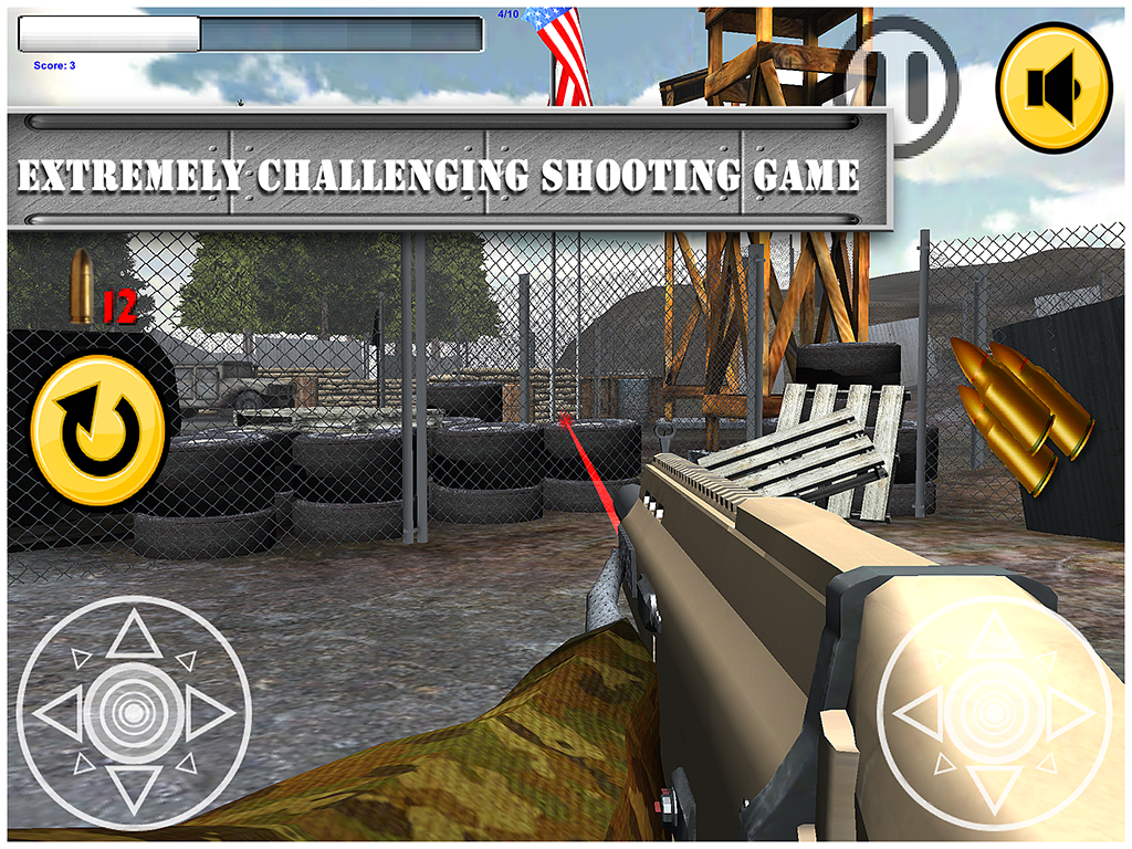 Alpha strike force code red android apps on google play