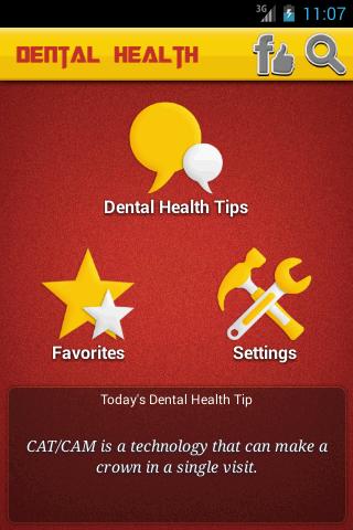 玩免費醫療APP|下載Dental Health app不用錢|硬是要APP