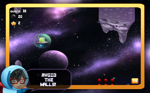 Superkids-Space-Adventure 13