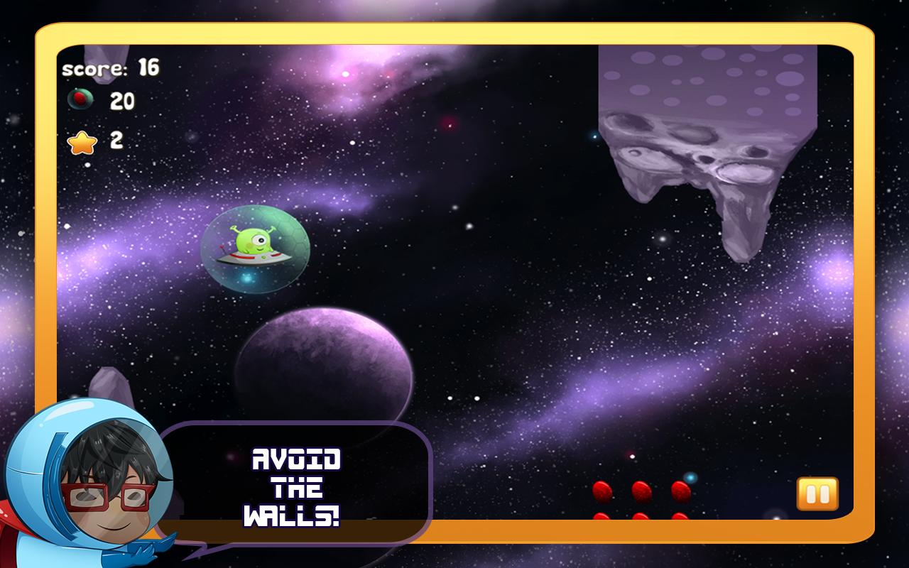 Superkids-Space-Adventure 28
