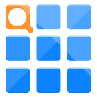 AppDialer Pro T9 finder icon