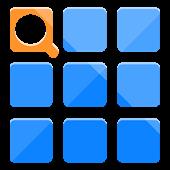 AppDialer Pro T9 finder