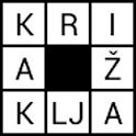 Krizaljka