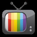 EasyTv icon