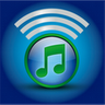 Remote for iTunes Pro - FREE icon