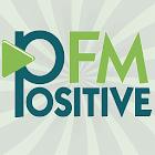 Positive FM icon