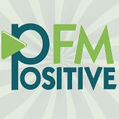 Positive FM
