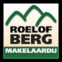 Roelofberg Makelaardij icon