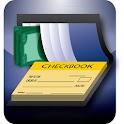 Checkbook (free) logo