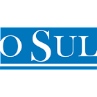 Jornal O Sul icon