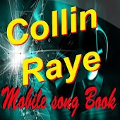 Collin Raye SongBook