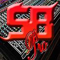 Soundboard Pro icon