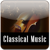 Classic music(streaming)