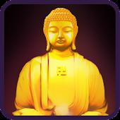 Buddhism Buddha Desk