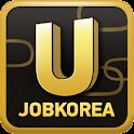 잡코리아 U - 취업,직무,어학,경력개발 스마트러닝 앱