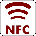 Easy NFC Writer icon