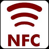 Easy NFC Writer