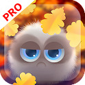 Grumpy Boo Pro APK Cracked Download