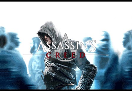 Assassin's Creed™ - screenshot thumbnail