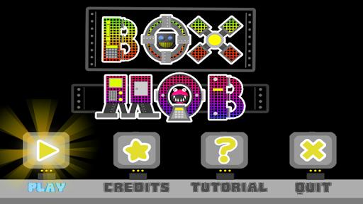 Box Mob