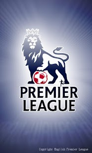EPL Craze - screenshot thumbnail