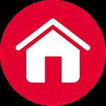 Propertyfinder