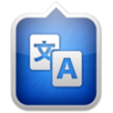 Language Learner icon