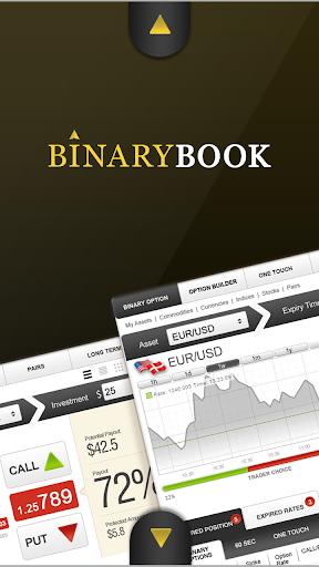 【免費財經App】BinaryBook-APP點子