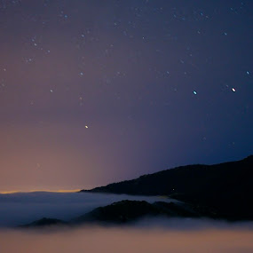 Purdy by Matt LaCorte - Landscapes Starscapes ( etrocal )